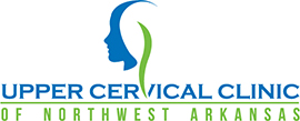 Upper Cervical Clinic of Northwest Arkansas Logo