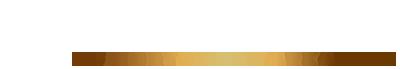 Upper Cervical Clinic of Northwest Arkansas Logo